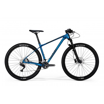 MERIDA BIG.NINE 500 LITE
